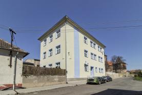 Prodej, byt 3+kk, 85 m2, Plaňany, ul. Komenského