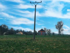 (Prodej, stavební pozemek, 2000 m2, Těrlicko - Hradiště), foto 4/4