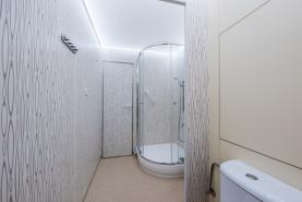 (Prodej, byt 3+1, 67 m2, DV, Ústí nad Labem, ul. Svojsíkova), foto 4/23
