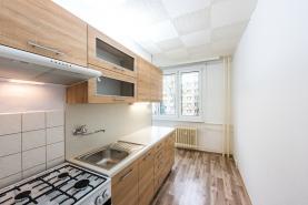 (Prodej, byt 3+1, 67 m2, DV, Ústí nad Labem, ul. Svojsíkova), foto 2/23