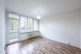 (Prodej, byt 3+1, 67 m2, DV, Ústí nad Labem, ul. Svojsíkova), foto 3/23