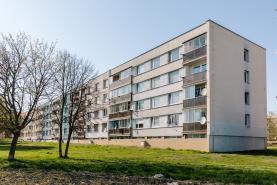 Prodej, byt 3+1, 97 m2, Přelouč - centrum