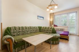 Prodej, byt 3+1, 75 m2, Ostrava - Poruba, ul. Ukrajinská