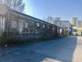 (Pronájem, komerční objekt, 500 m2, Moravská Ostrava), foto 3/3