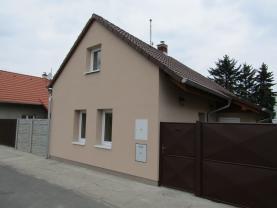 Prodej, rodinný dům 5+kk, Opolany