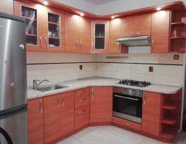 Prodej, byt 3+1, 75 m2, Frýdek - Místek, ul. M. Chasáka