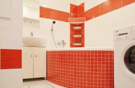 (Prodej, byt 2+1, 65 m2, OV, Chomutov, ul. Dřínovská), foto 4/13