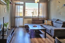 (Prodej, byt 2+1, 65 m2, OV, Chomutov, ul. Dřínovská), foto 2/13