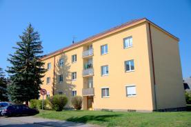 Prodej, byt 3+1, 71 m2, Praha 9 - Čakovice