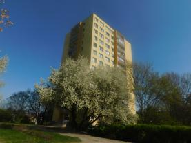 Prodej, byt 3+kk, 73 m2, Praha 8, ul.Paláskova