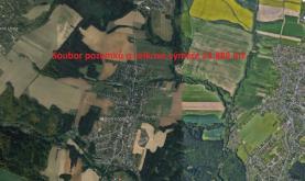 Field, 23889 m2, Ostrava-město, Dolní Lhota