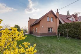 Prodej, rodinný dům, Klimkovice - Josefovice