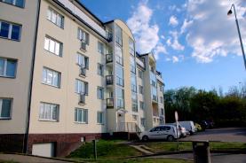 Prodej, byt 3+1,103 m2, Praha - Zbraslav