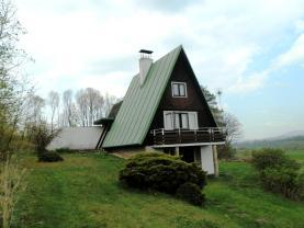 Hut, Jičín, Kněžnice