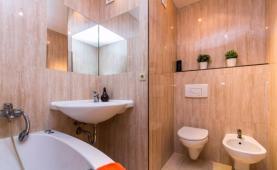 Flat 4+kk, 94 m2, Praha 4, Praha