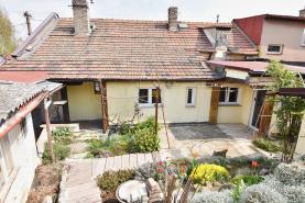 House, Mělník, Kralupy nad Vltavou