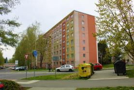 Flat 3+1, 84 m2, Olomouc, Jílová