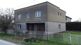 House, Karviná, Petrovice u Karviné