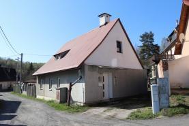 House, Sokolov, Horní Slavkov