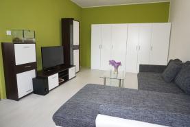 Prodej, byt 2+1, 68m 2, Plzeň, ul. Vejprnická