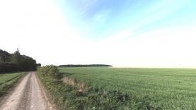 Field, 33466 m2, Mladá Boleslav, Mečeříž