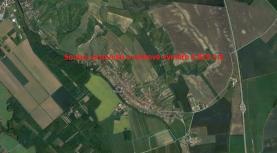 Field, 5829 m2, Brno-venkov, Nosislav