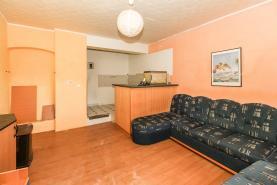 (Prodej, dům, 257 m2, Karlovy Vary, ul. Petřín), foto 2/13