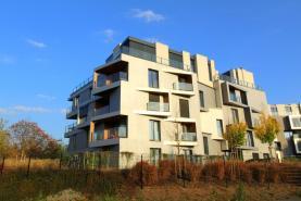 Flat 2+kk for rent, 69 m2, Praha 8, Praha