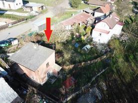 Hut, Mladá Boleslav, Písková Lhota