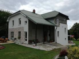 House for rent, Ostrava-město, Klimkovice