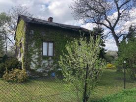 Prodej, rodinný dům, Bohumín, ul. Rolnická