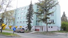 Prodej, byt 3+1, 62 m2, Louny, ul. Tomanova