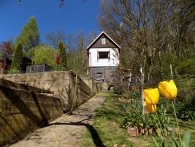 Prodej, chata, 341 m2, Miřetice u Klášterce nad Ohří