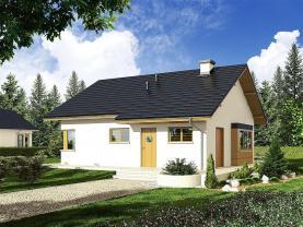 House, Kutná Hora, Uhlířské Janovice