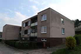 Flat 2+1, 69 m2, Ústí nad Orlicí, Česká Třebová, Lesní