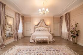 Prodej, rodinný dům, Mariánské Lázně, ul. Chopinova