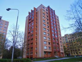 Flat 3+1, 67 m2, Karviná, Orlová, Energetiků