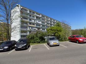 Prodej, byt 3+kk, 68 m2 Teplice, Šanov