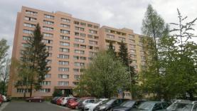 Prodej, byt 3+1, 73 m2, DV, Ostrava - Poruba