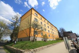 Flat 3+1 for rent, 70 m2, Liberec, Hodkovická