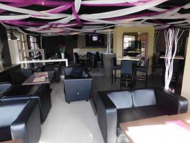 Prodej, bar, 200 m2, Poděbrady