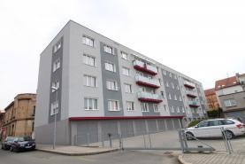 Flat 3+1 for rent, 76 m2, Plzeň-město, Plzeň, Skalní