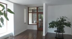 Komerční prostor  (Pronájem, komerčního prostoru, 44 m2, Teplice, ul. U Nádraží), foto 4/4