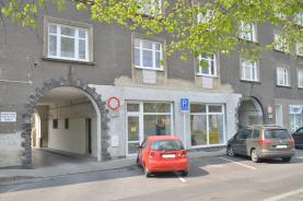 Pronájem, komerční prostor, 60 m2, Ústí nad Labem