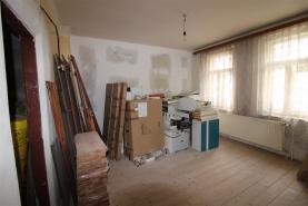 (Prodej, rodinný dům, 134 m2, Bystrc), foto 3/6