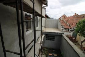 (Prodej, rodinný dům, 134 m2, Bystrc), foto 2/6