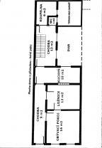 (Prodej, rodinný dům, 134 m2, Bystrc), foto 4/6