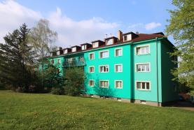 Prodej, byt 2+1, 52 m2, OV, Praha, ul. V bytovkách