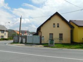 Prodej, rodinný dům, Mladá Boleslav