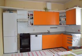 Prodej, byt 3+1, 73 m2, Šumperk